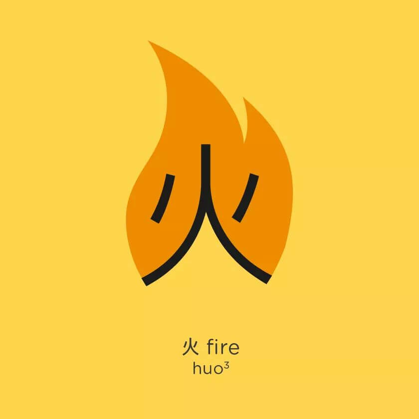 learn chinese chineasy tiles 15 (1)