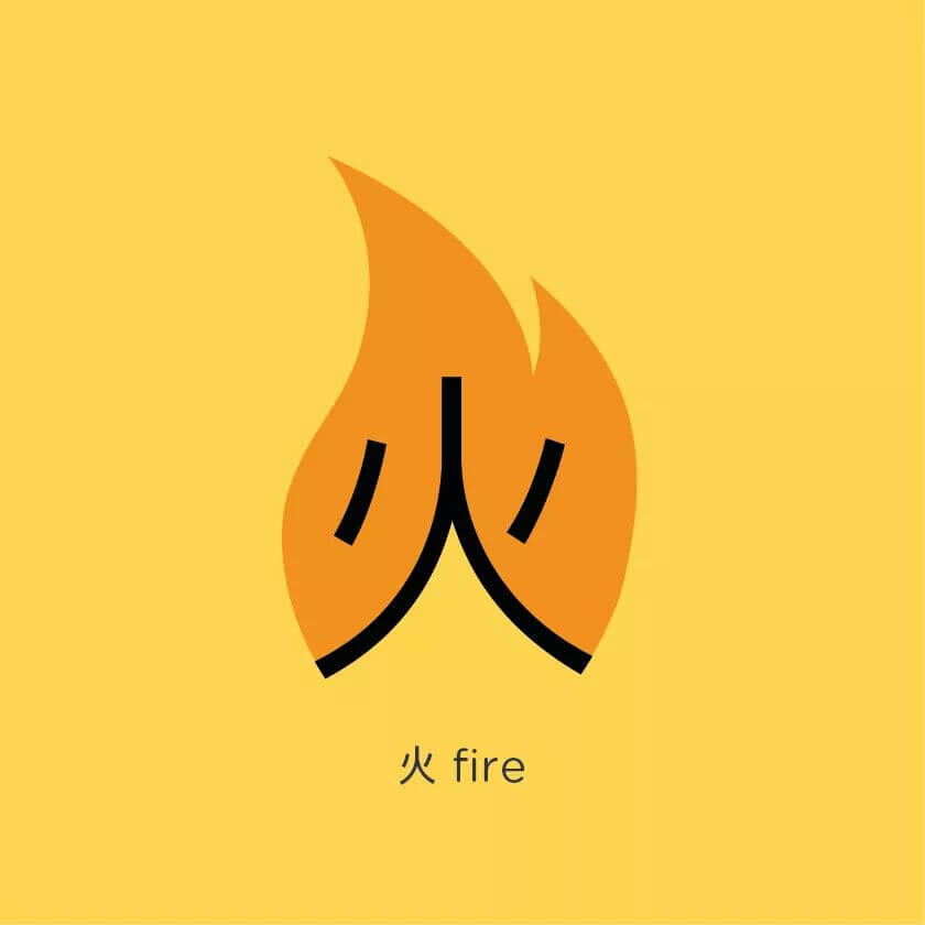 learn chinese chineasy tiles 5 (1)
