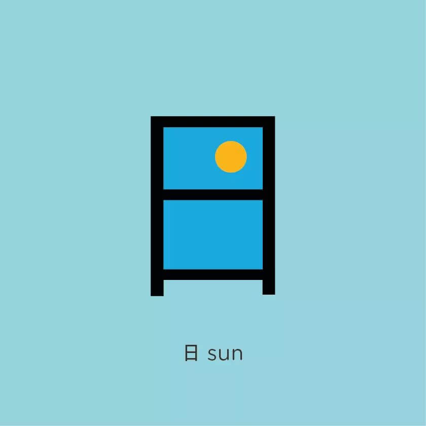 learn chinese chineasy tiles 6 (1)