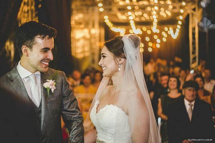 matheus marillia pieroni stray dog crash wedding 2 (1)