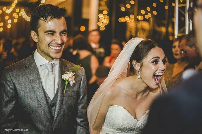 matheus marillia pieroni stray dog crash wedding 5 (1)
