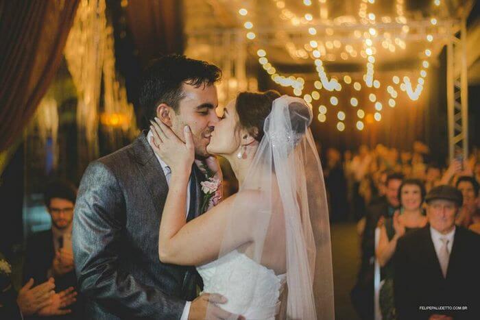 matheus marillia pieroni stray dog crash wedding 8 (1)