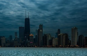 mike meyers cityscape feat (1)