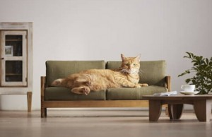 miniature furniture for cats feat (1)