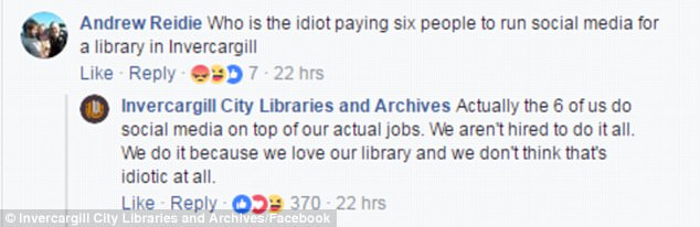 new zealand library kardshian parody 6 (1)