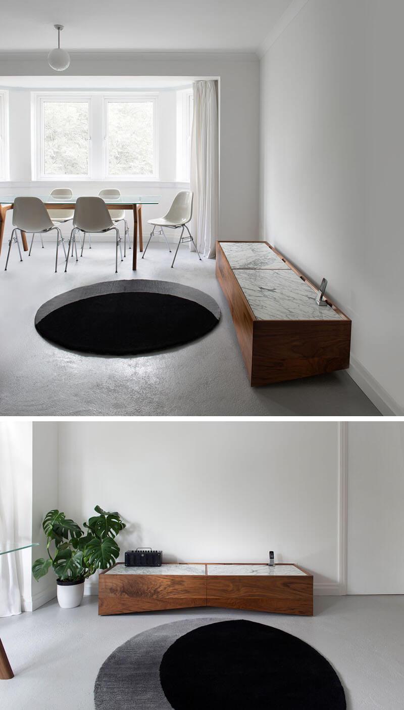 optical illusion rug Scott Jarvie 2 (1)