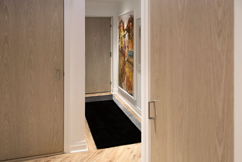 optical illusion rug Scott Jarvie 4 (1)
