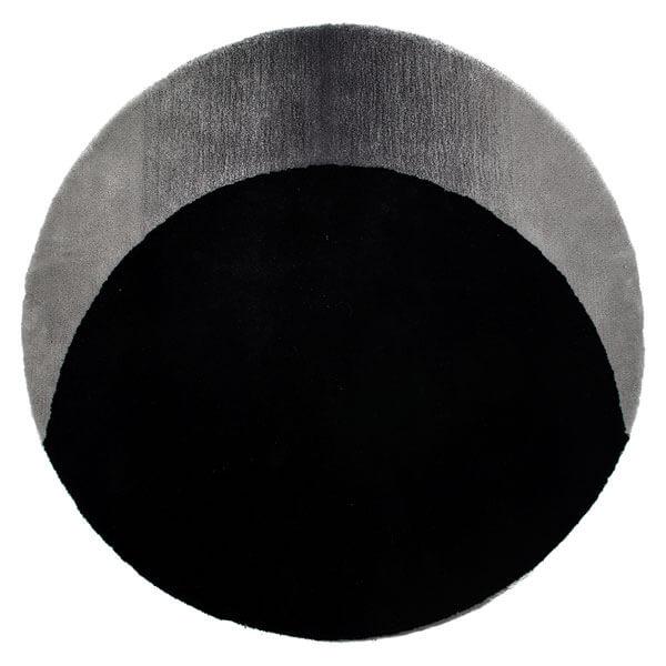 optical illusion rug Scott Jarvie 5 (1)