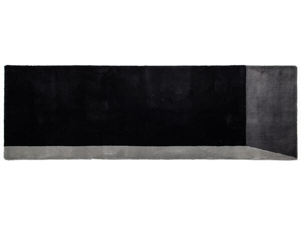 optical illusion rug Scott Jarvie 6 (1)