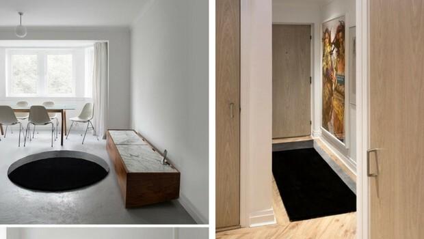 optical illusion rug feat good (1)