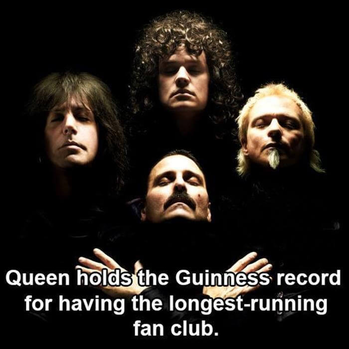 rock and roll facts 1 (1)
