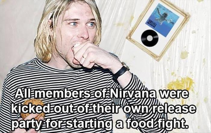 rock and roll facts 2 (1)