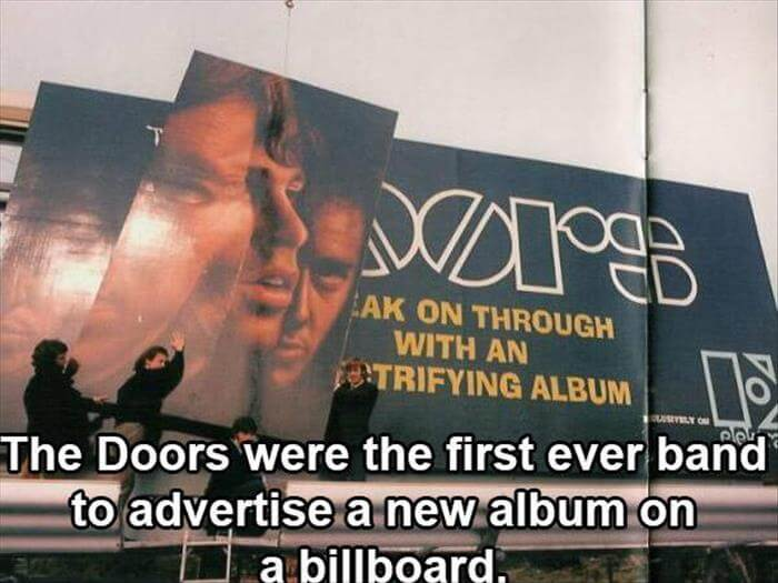 rock and roll facts 4 (1)