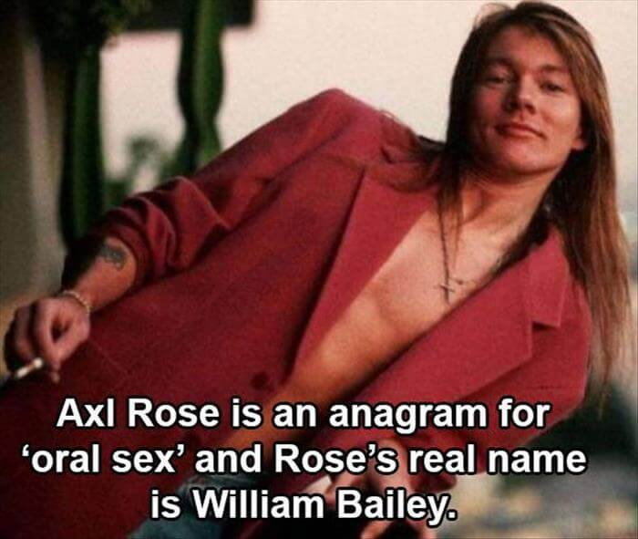 rock n roll facts 6 (1)