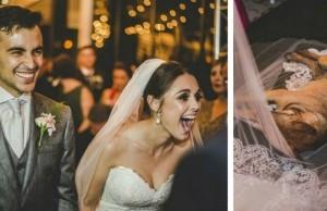 snoop dog crashing wedding feat (1)