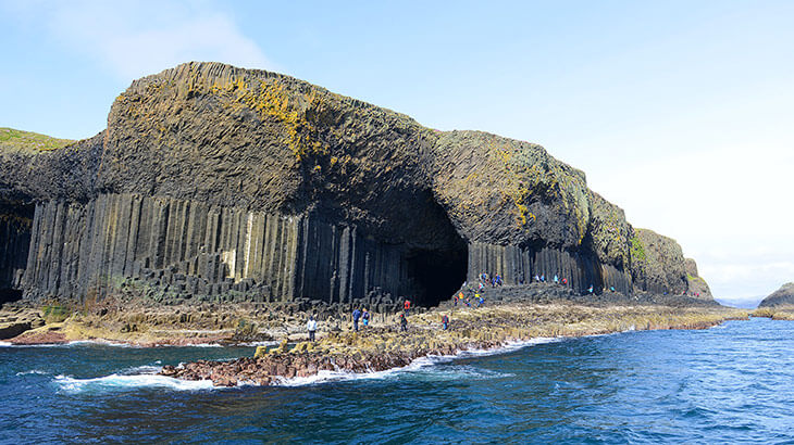 staffa-and-fingals-cave-carousel (1)