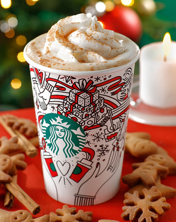 starbucks japan Frappuccino releases 3 (1)