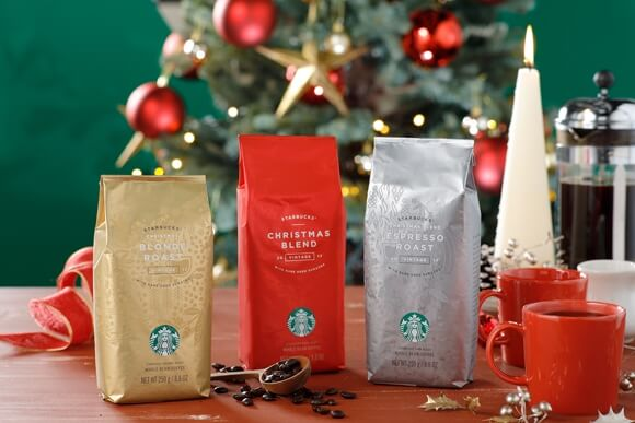 starbucks japan Frappuccino releases 4 (1)