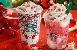 starbucks japan new drinks feat (1)