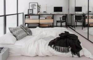 stylish bedroom designs feat (1)
