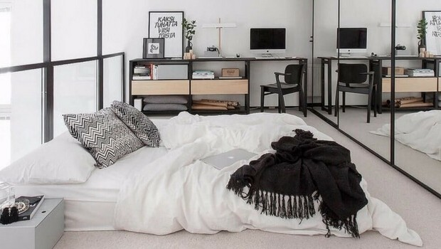 stylish bedroom designs feat (1)