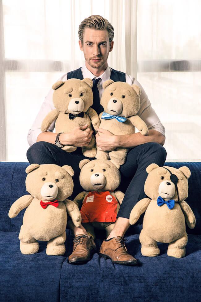 cute teddy bears 14 (1)