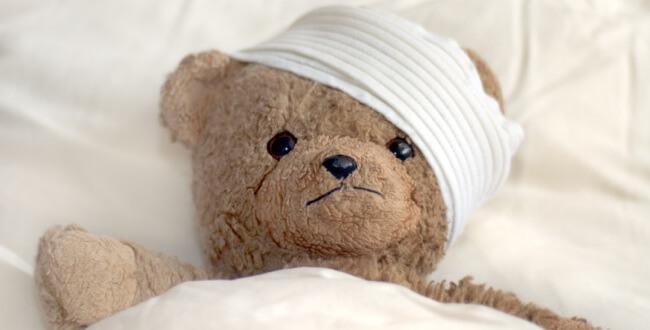 cute teddy bears 15 (1)