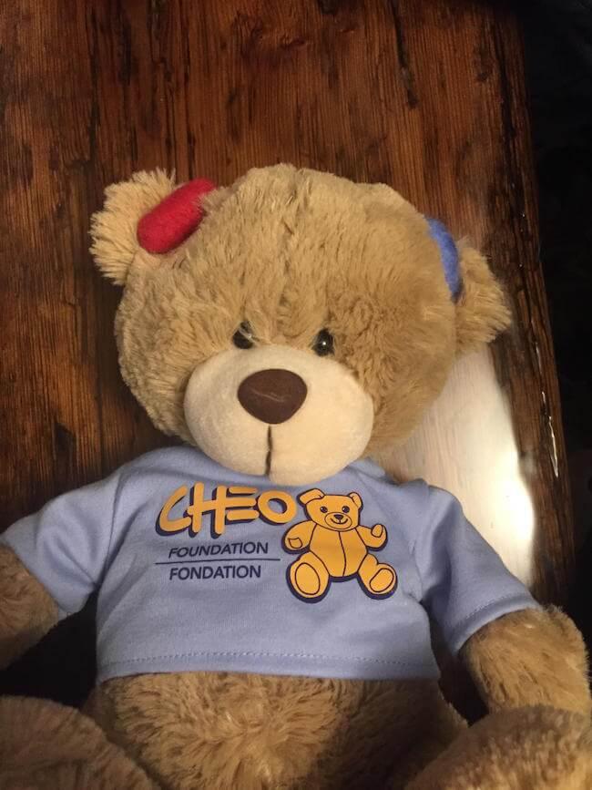 cute teddy bears 17 (1)