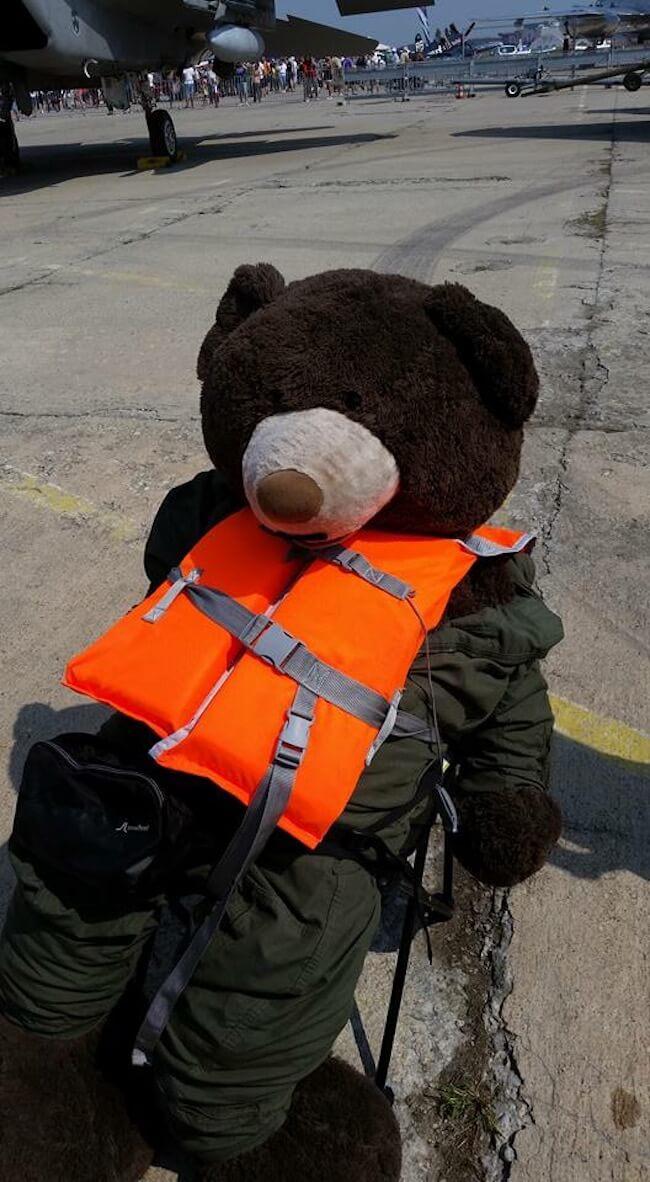 cute teddy bears 18 (1)
