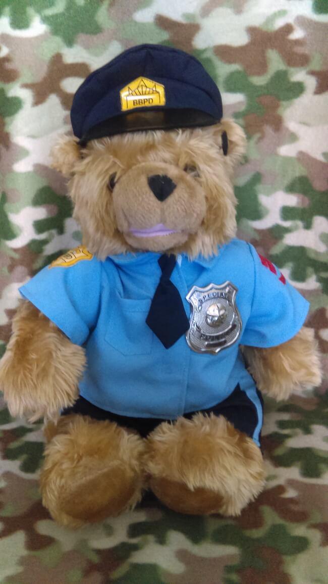 teddy bears 19 (1)