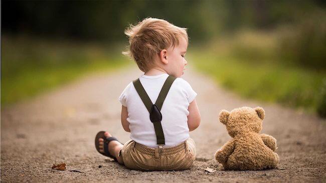 teddy bear images 2 (2)