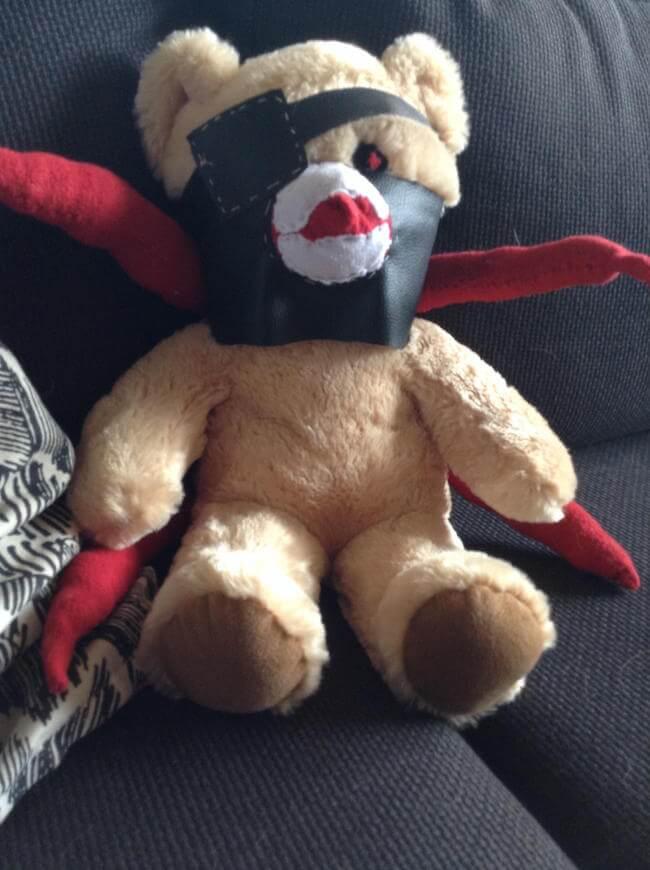 teddy bears 21 (1)
