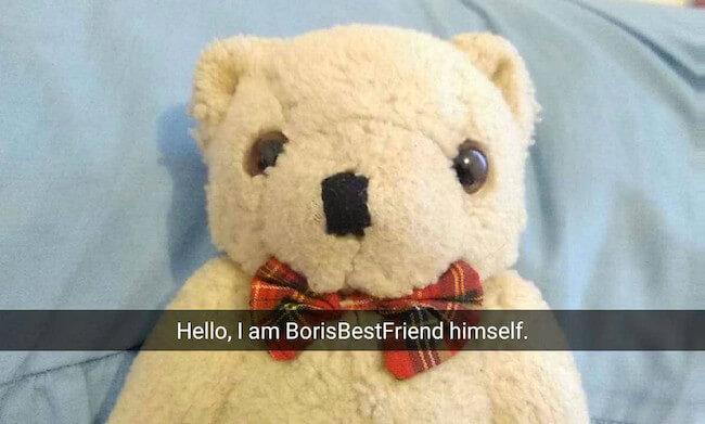 adorable teddy bear photos 24 (1)