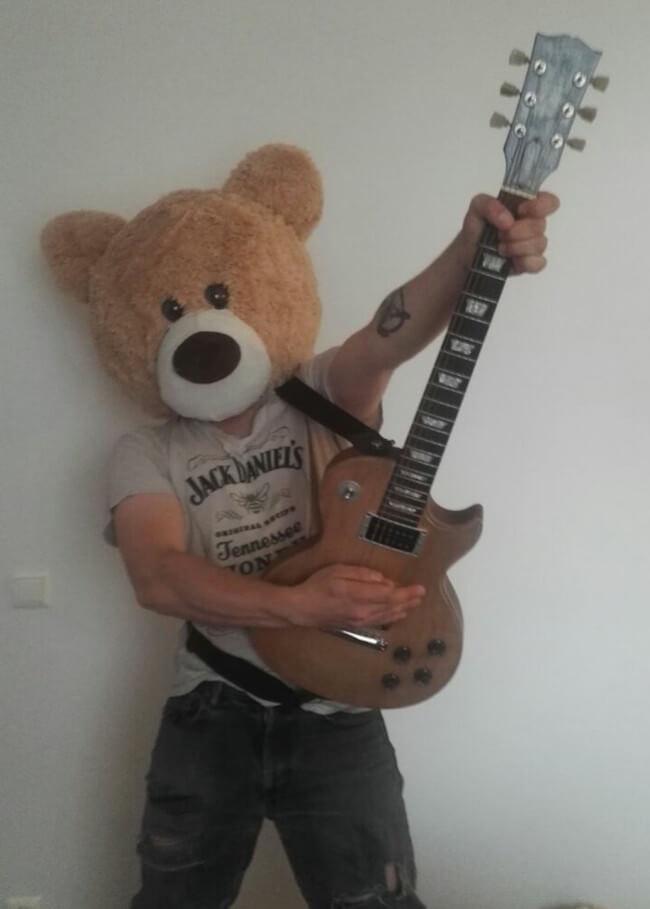 teddy bear images 3 (2)