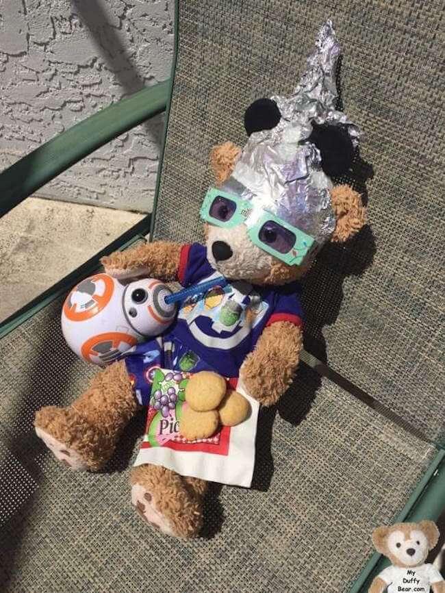 teddy bear pics 8 (2)