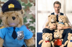 teddy bear images feat (1)