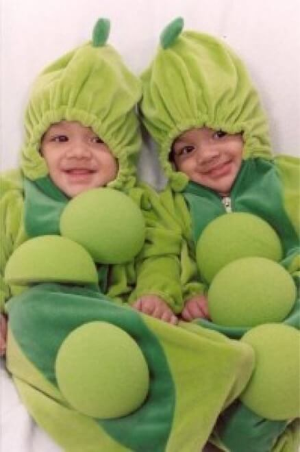 twins costume ideas 10 (1)