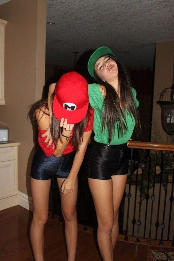 twins halloween costume ideas 23 (1)