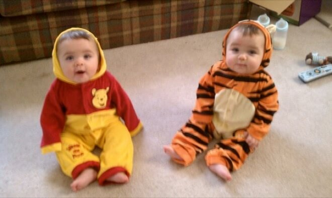 twins halloween costume ideas 3 (1)