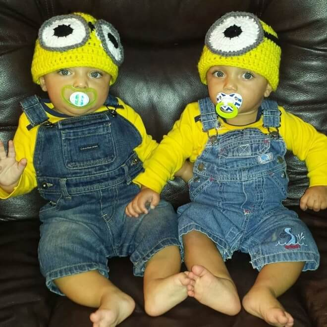 twins halloween costume ideas 4 (1)