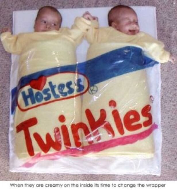 twins halloween costume 9 (1)