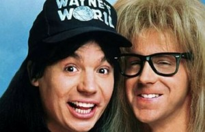 wayne's world cast then and now feat (1)