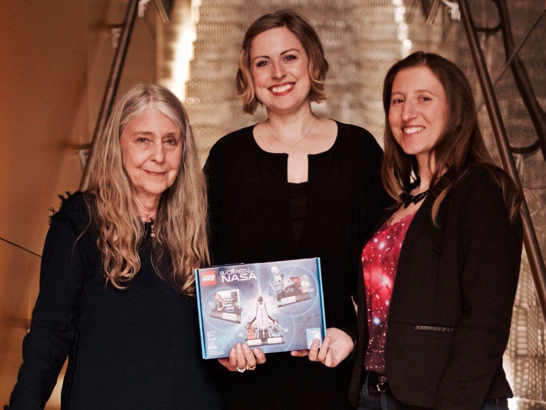 women of NASA lego 10 (1)