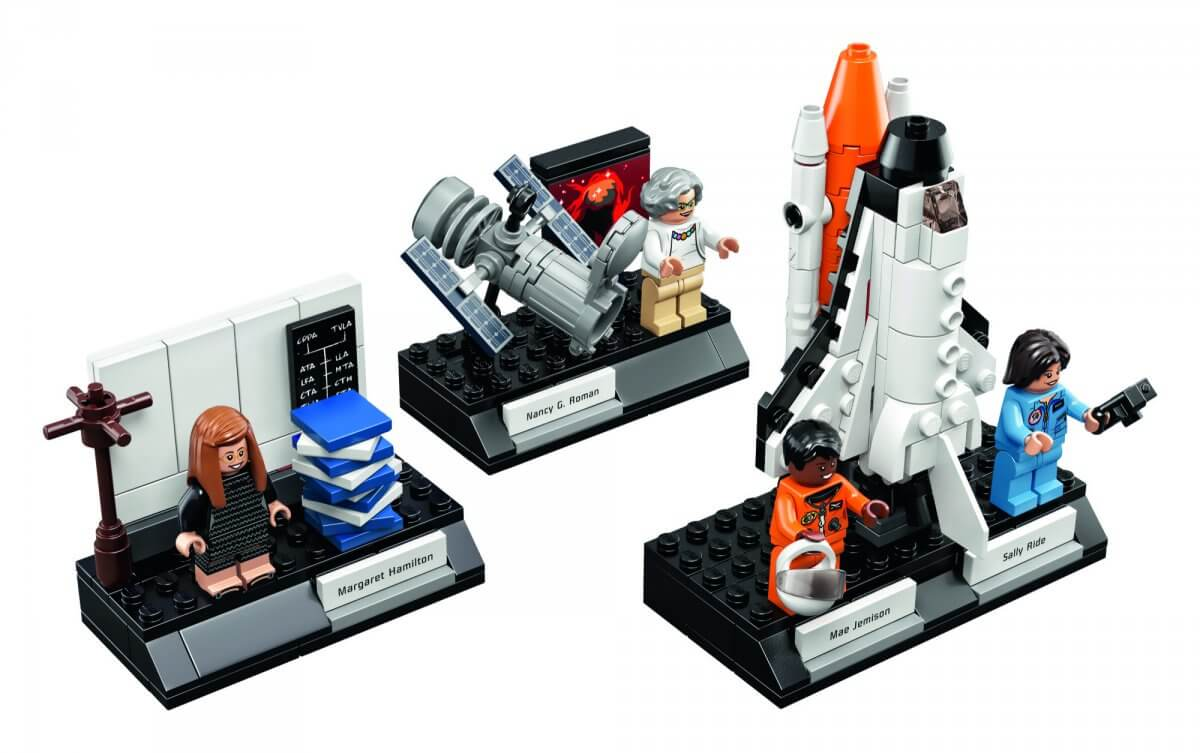 women of NASA lego 2 (1)