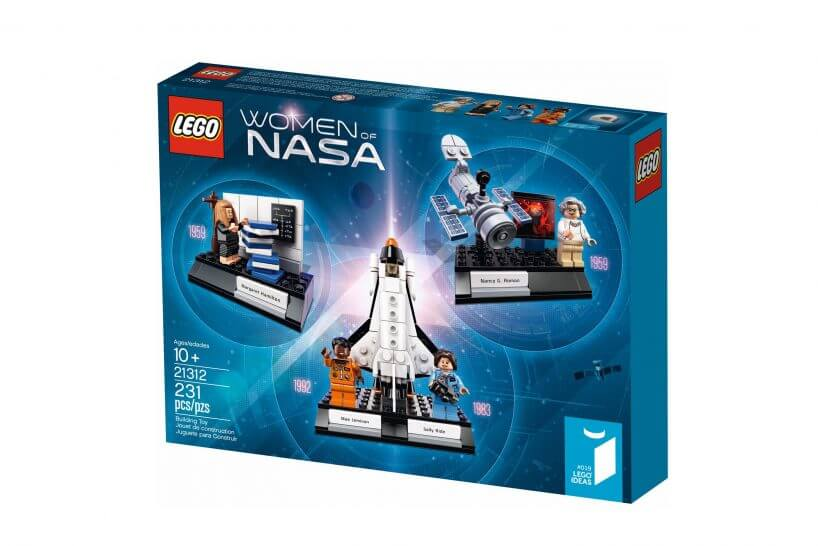 women of NASA lego 3 (1)
