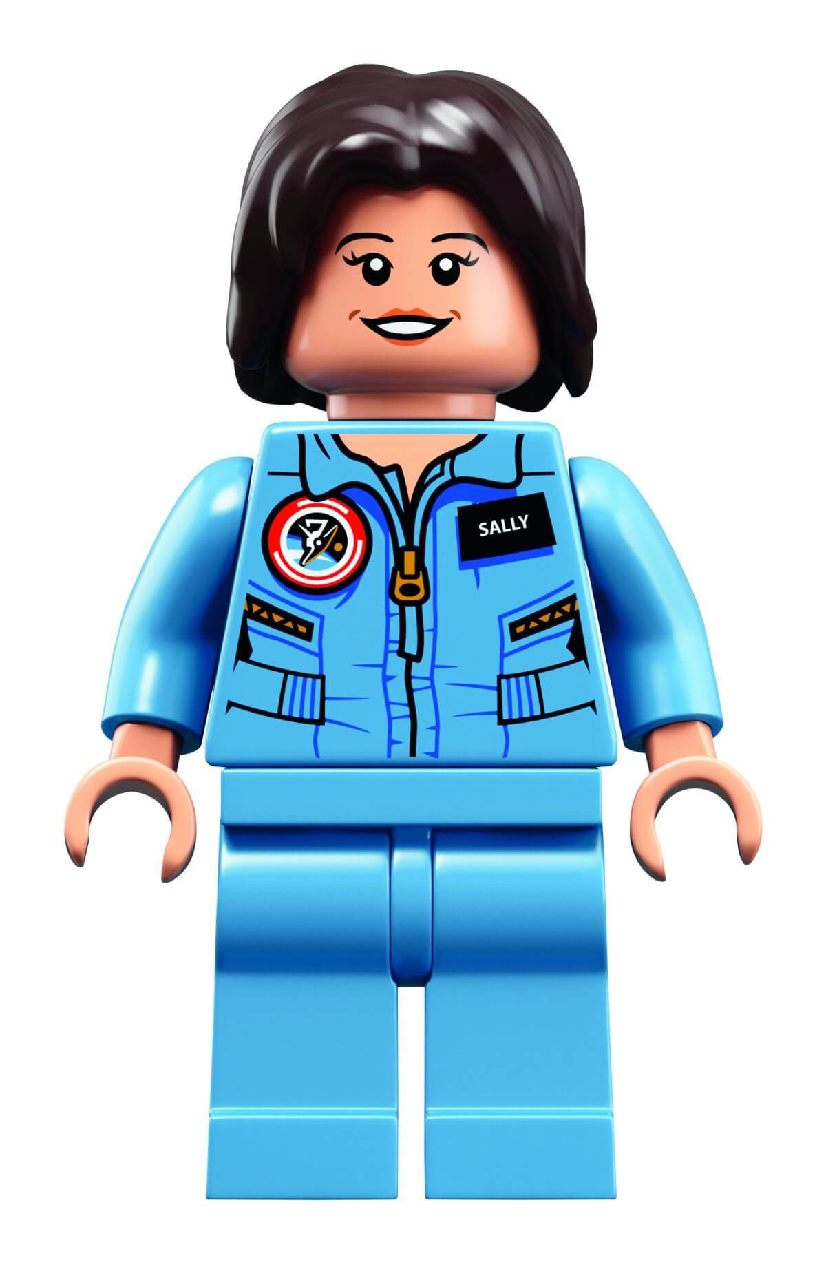 women of NASA lego 4 (1)