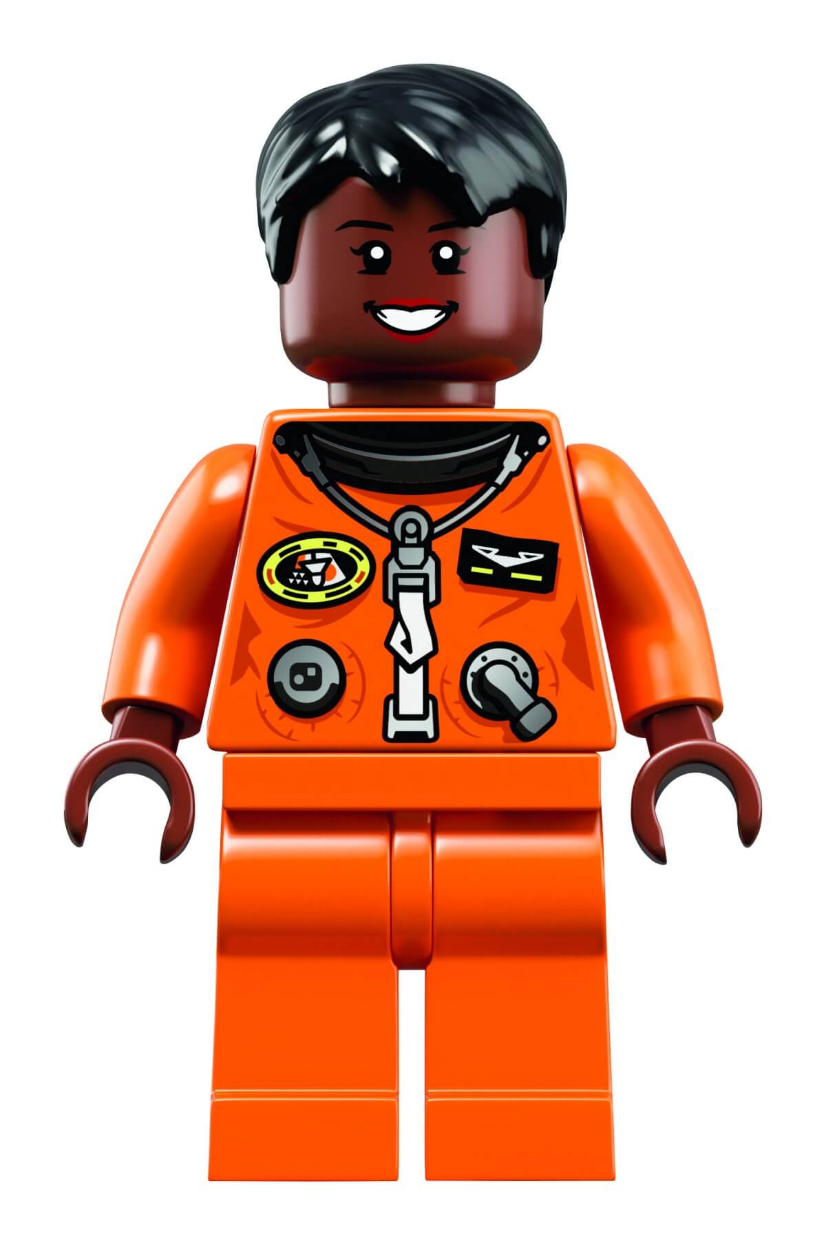 women of NASA lego 5 (1)