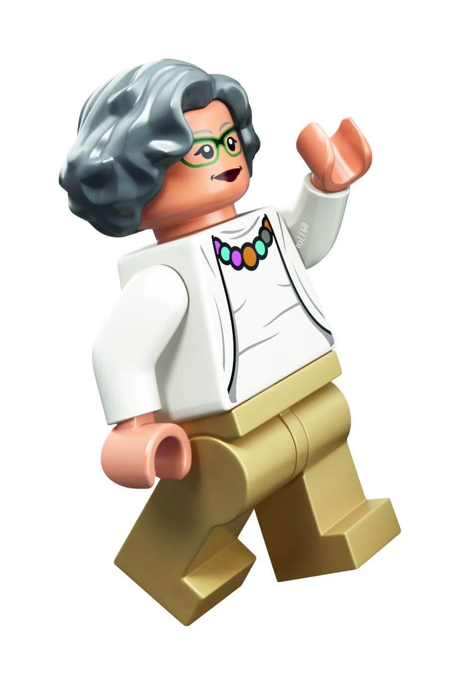 women of NASA lego 6 (1)