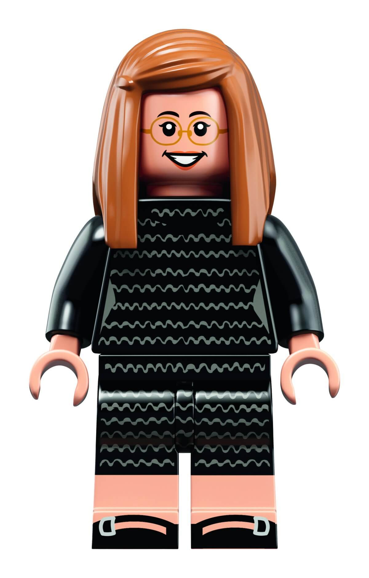 women of NASA lego 7 (1)