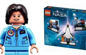 women of nasa lego set feat (1)
